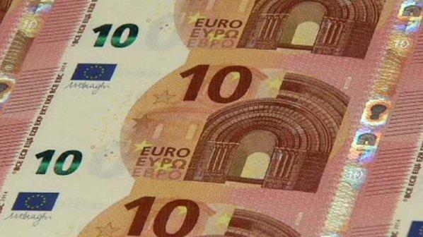 През 2015 г. печелим 2 млрд. от членството ни в ЕС