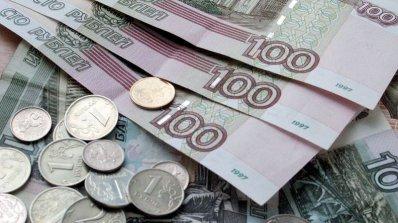 Руската валута рязко се обезцени