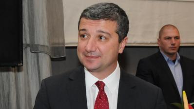 Драгомир Стойнев: Ако правителството иска да реализира Южен поток, да отмени заповедта на Щонов