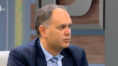 Кадиев: Пеевски да бяха избрали преференциално, нямаше да кажа нищо