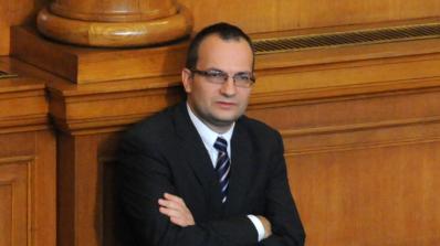 """Мартин Димитров: """"Южен поток"""" не ни трябва, ако не е по европейските правила"""