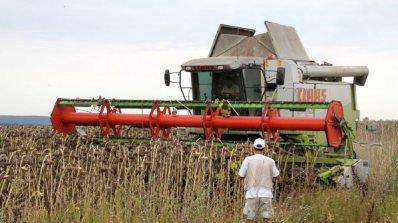 Нова агенция може да одобрява европроектите за земеделие