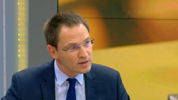 Съдия от ВСС: Ченалова ни излъга