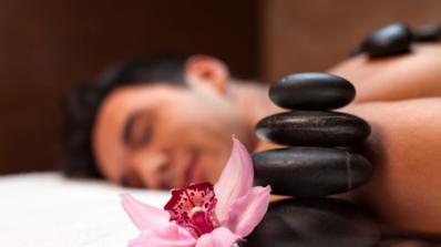 Хит професия сред ученичките: масаж с освобождаване