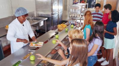 Кои са любимите храни на българските студенти