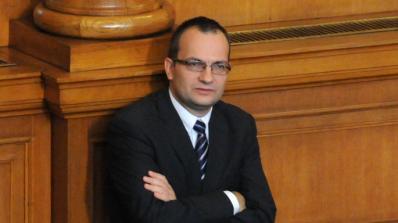 Мартин Димитров: С всяко управление на БСП външният дълг нараства (видео)