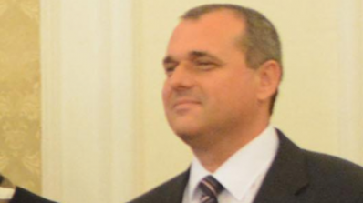 ПФ: ДПС гетоизира България