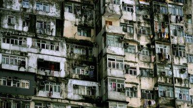 Собствениците няма да съфинансират обновяването на жилищата си