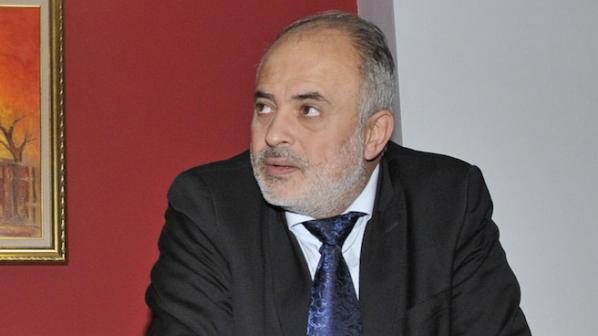 Тотю Младенов: Никой няма да пипа личните пари на хората