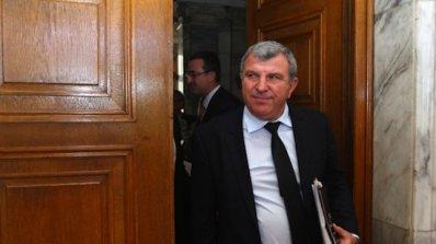 Уволниха 51 експерти от Министерството на земеделието