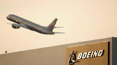 """""""Боинг-737"""" със 172-ма пътници кацна аварийно в Лахор"""