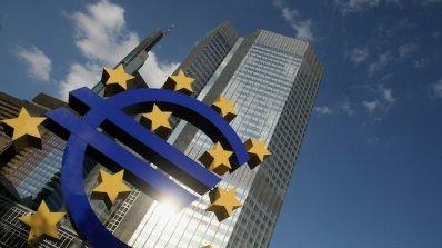 """""""Шпигел"""": Германия е съгласна Гърция да излезе от Еврозоната"""