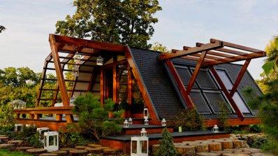 10 причини да използвате устойчиви материали