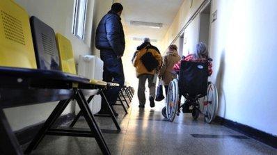 1000 лв. глоба за безработен, представил фалшив болничен
