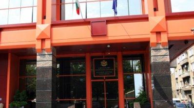 Бареков, Рашидов и Бинев декларираха милиони пред Сметната палата