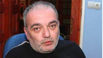 Бабикян: В отчета на президента пролича двоен аршин