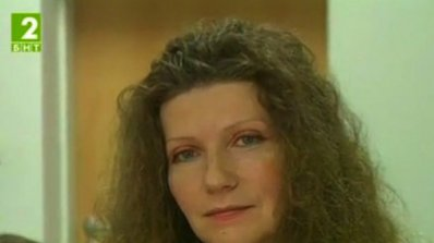 Девствената поетеса в съда: Няма да простя