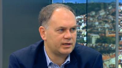 Димитров и Кадиев признаха: Има договорка валутният борд да не се пипа