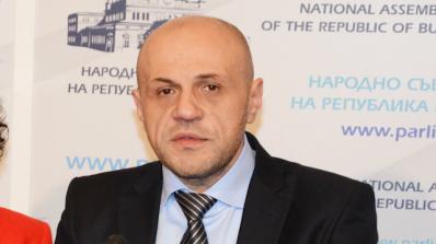 Дончев: Договорихме 76 млн. франка по българо-швейцарско споразумение (видео)