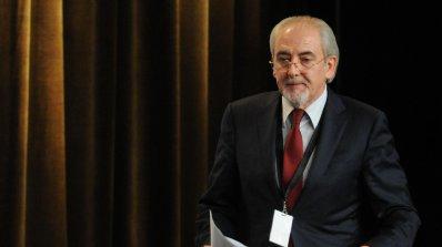 ДПС поиска оставката на министър Москов, в противен случай стягат вот на недоверие (видео)