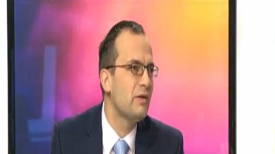 Мартин Димитров: Проблемите на България са проблеми и на ЕС