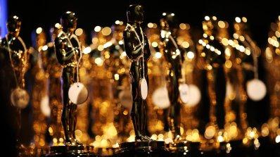 """Обвиниха """"Оскарите"""" в расизъм"""