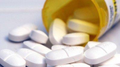 Лишиха от лекарство хилядите болни от епилепсия и психични заболявания