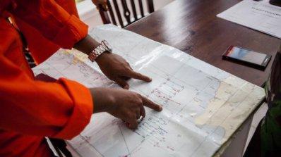 Малайзия официално обяви пътуващите на изчезналия MH370 за загинали