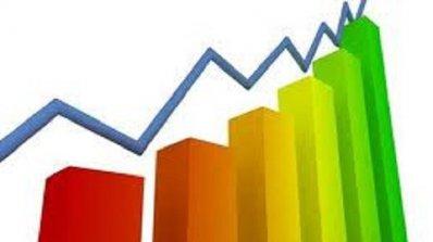НСИ: Пазарът на имоти излезе от кризата