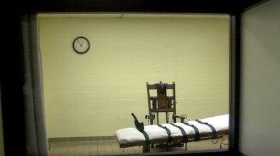 Пуснаха на свобода американец, чакащ екзекуция от 20 г.