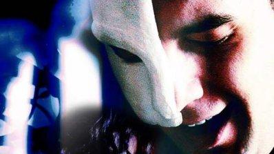 The best of Фантомът от Операта (Phantom of the opera)
