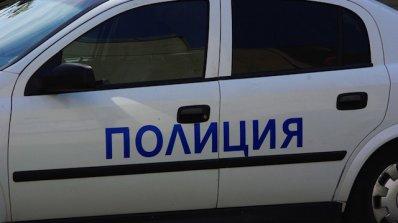 Арестуваха мъж и жена, нападнали журналисти в Златица