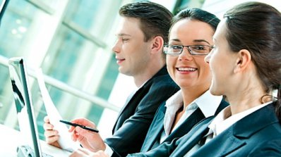 КЗП представя резултатите по проект за изграждане на административен капацитет