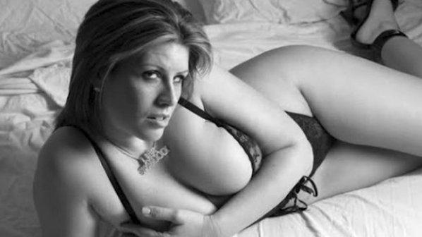 Лиза спаркс рекорд порно видео