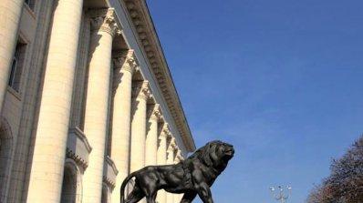 ЕК одобри 336 млн. евро за модернизиране на съдебната ни система