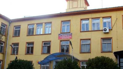 Частно дружество източва общинската болница във Велинград