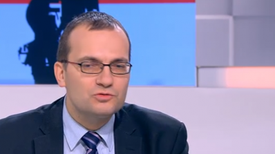 Мартин Димитров: Нещата с КТБ много се забатачиха