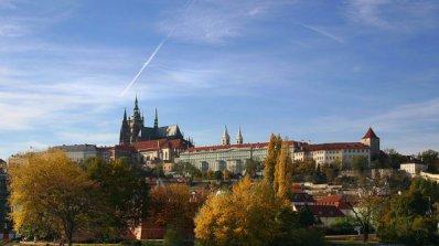 Шпионски скандал избухна между Чехия и Русия