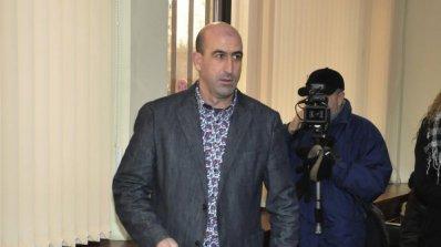 Сливенският съд даде ход на делото на Лечков срещу държавата