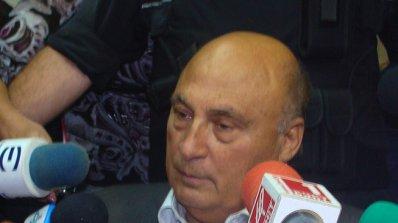 Внесоха обвинителния акт срещу Кирил Рашков