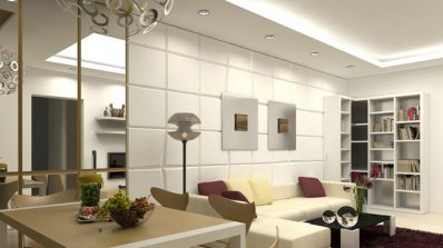 5 начина да подготвите дома си за продажба