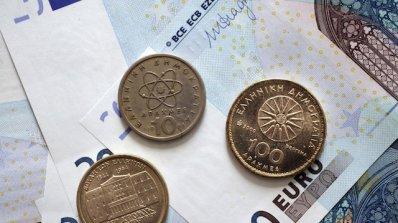 До 1 млн. лв. глоба за фирми, които лъжат, за да вземат европари
