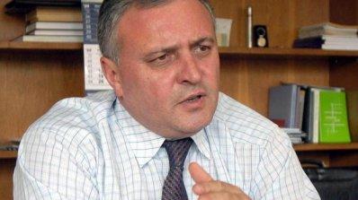 Експерт: Илиян Здравков има чертите на сериен убиец (видео)