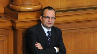 Мартин Димитров: На ЕРП-тата ще им е по-евтино да си вършат работата