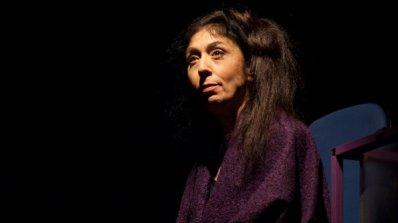 Неочакван юбилей. Актрисата на Сатирата - Йорданка Стефанова на 60!