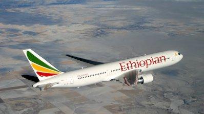 Осъдиха пилот на Етиопските авиолинии, който отвлякъл самолета си