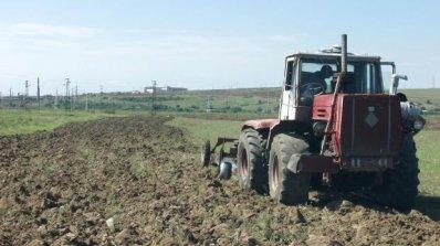 От април приемат европроекти за инвестиции във фермите