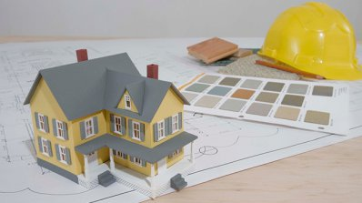 Тайните на добрата домашна реконструкция
