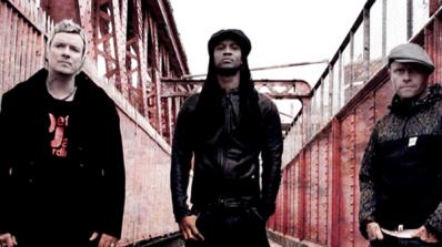 The Prodigy представят нов албум на Sea Dance Festival