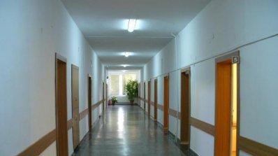 25 болници в страната преглеждат за туберкулоза